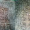 Curăţenie după constructor