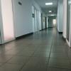 Irodaépület takarítás